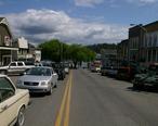 Friday_Harbor_Spring_Street_2.JPG
