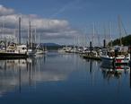 Friday_Harbor_3.JPG