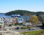 Ferry-friday-harbor.jpg
