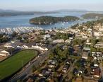 Aerial_Friday_Harbor_Washington_August_2009.jpg