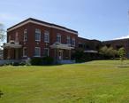 San_Juan_County_Courthouse.JPG