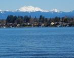 Lake_Stevens_WA_panorama_from_Wyatt_Park.jpg