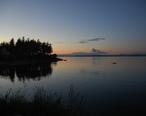 View_from_Lummi_Island.jpg