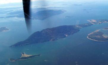 Aerial_view_of_Lummi_Island.jpg