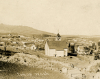 Panoramic_Town_View__circa_1915__Tekoa__Washington.jpg
