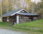 Knik_town_site_cabin.jpg