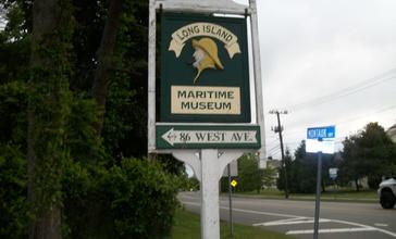 LI_Maritime_Museum__Sign_.JPG