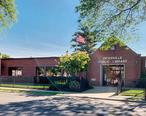 Hicksville_Public_Library__NY.jpg