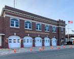 Hicksville_Fire_Department__New_York.jpg