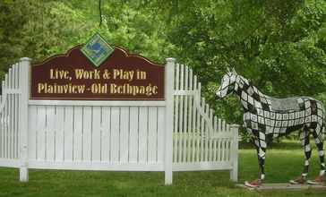 Welcome_to_Plainview_and_Old_Bethpage.jpg