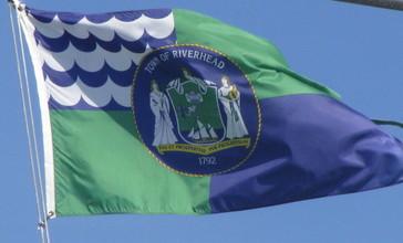 Riverhead_flag.jpg