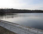Montauk_Highway_over_West_Mill_Pond_-_Forge_River.jpg