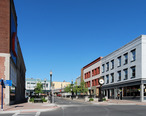 Downtown_Plattsburgh.jpg