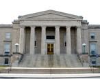 City_Hall_of_Plattsburgh__New_York.JPG