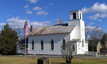 United_Methodist_Church_-_Bloomingdale__NY.jpg