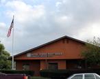 Post_office_-_Monmouth_Oregon.jpg