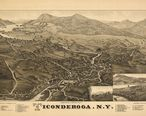 Ticonderoga__N.Y._LOC_75694853.jpg