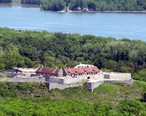 Fort_Ticonderoga__Ticonderoga__NY.jpg