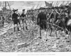 Embarkation_of_Montgomery_s_troops_at_Crown_Point.jpg