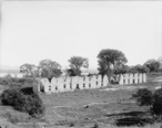 Ruins_of_Fort_Frederick__Crown_Point__N.Y._1907.jpg