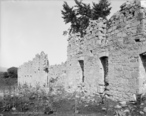 Ruins_of_Fort_Frederick__Crown_Point__N.Y._1900.jpg