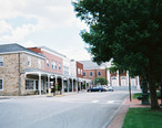 Ligonier-pennsylvania-downtown.jpg