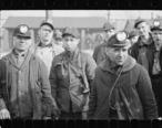 Miners_at_American_Radiator_Mine__Mount_Pleasant__Westmoreland_County__Pennsylvania_Digital_ID-__digital_file_from_original_neg.__fsa_8a00946_http-_hdl.loc.gov_loc.pnp_fsa.8a00946.jpg