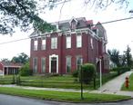 Warden_House_Mount_Pleasant_Pennsylvania.jpg