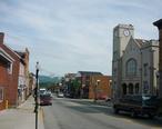 Main_Street_Mount_Pleasant_Pa_2011.jpg