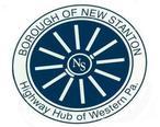 New_Stanton_Borough_Logo.jpg