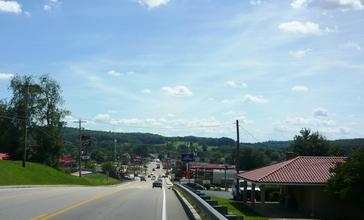 New_Stanton_Pennsylvania_2011.jpg