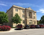 Old_Collin_County_Courthouse.jpg