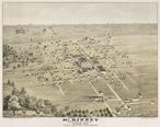 Old_map-McKinney-1876.jpg