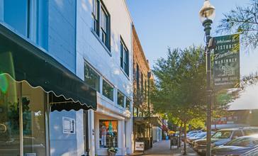 Historic_Downtown_McKinney.jpg
