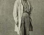 Jubal_Early_disguised_as_a_farmer__1865.jpg