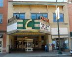 Capitol_Theater_Chambersburg.JPG