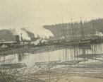 Port_Ludlow_sawmill_-_1900.jpg