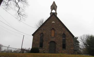 Carversville__Pennsylvania__8479961351_.jpg