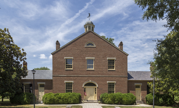 Replica_courthouse_Port_Tobacco_MD1.jpg