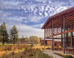 Library_in_the_Landscape_--_The_Portola_Valley_Library__12422097064_.jpg