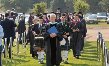 Woodside_Priory_School_graduation_procession_2008.jpg