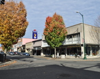 Puyallup__WA_-_east_side_of_100_block_of_S._Meridian_01.jpg