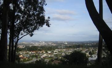 Millbrae_California.jpg