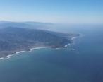 Pacifica__California_-_aerial_view.jpg