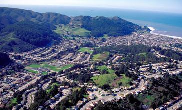 Pacifica_California_aerial_view.jpg