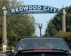 Redwood_City_western_sign.jpg