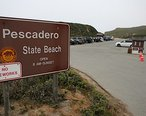 Pescadero_beach.JPG