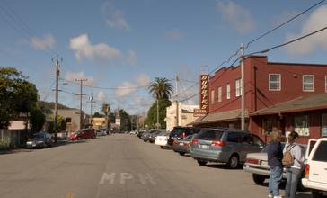 Pescadero_Main_Street.jpg