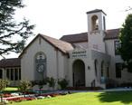 Fremont_High_School_entrance.jpg