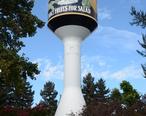 Libby_Water_Tower.jpg